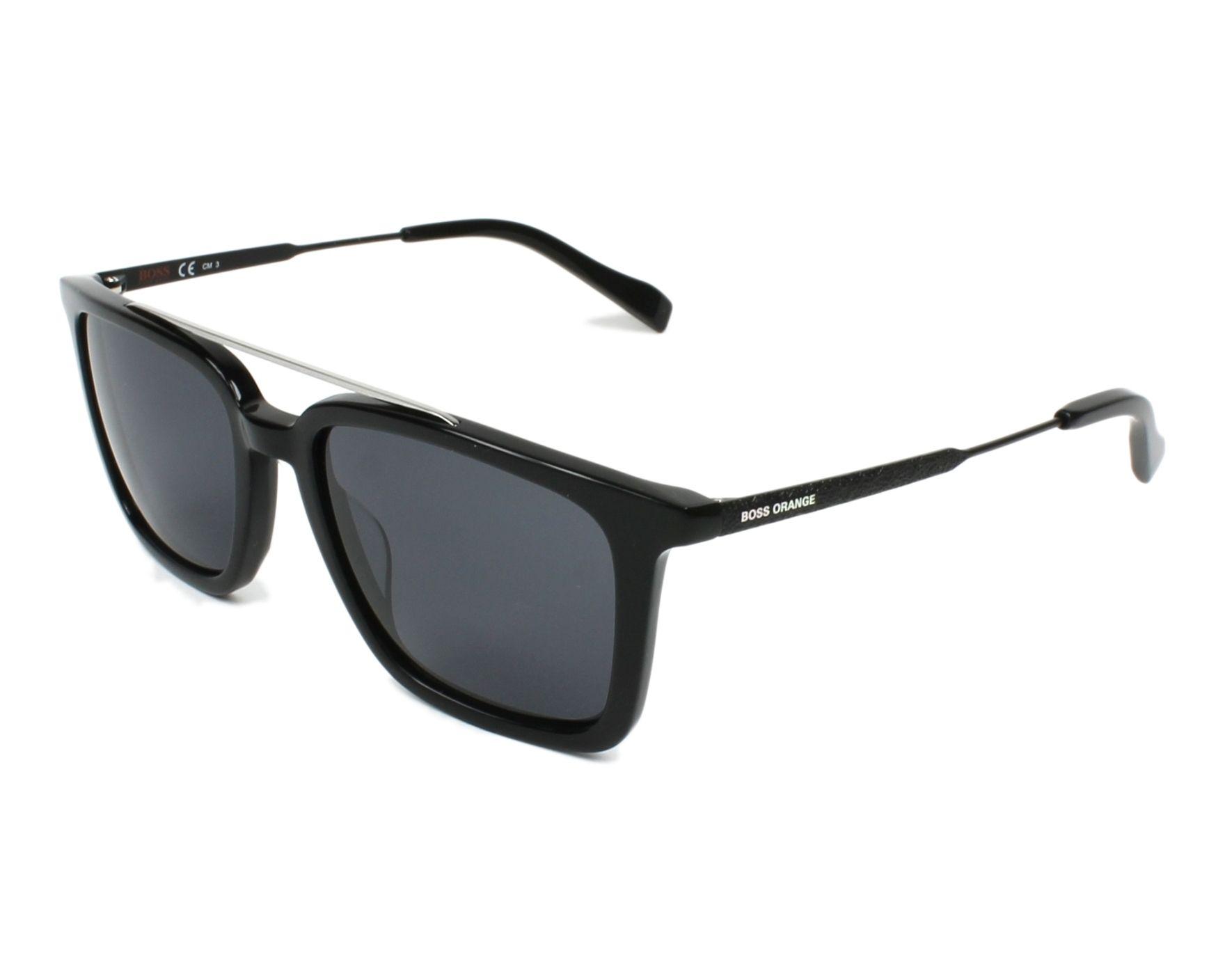 Hugo Boss Sonnenbrillen BO 807/QT 6swtkP
