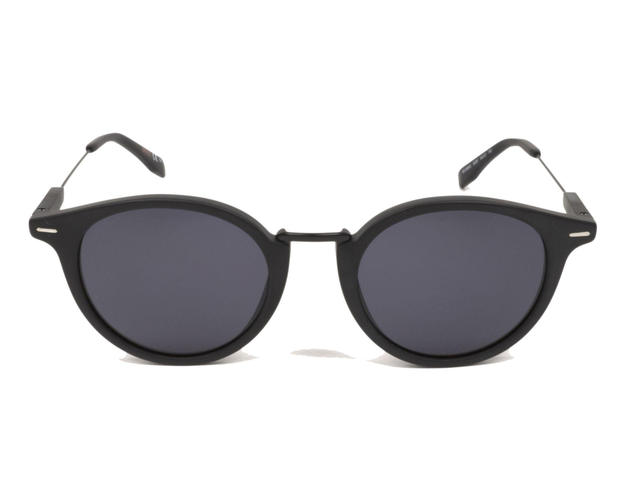 Sonnenbrillen BOSS - 0326/S Matt Black 003 zi7NQ
