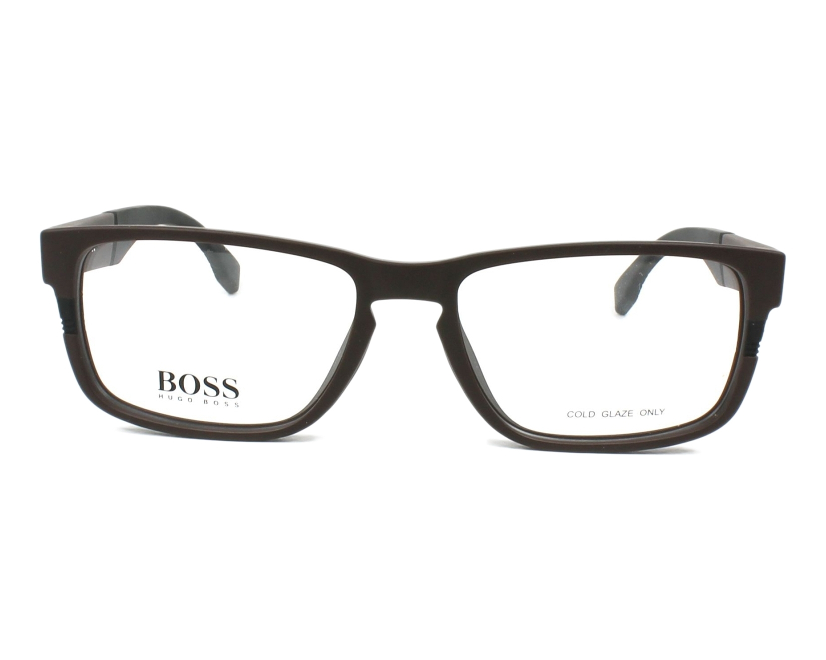 Hugo Boss Brillen BOSS 0917 1XF 31zAJEgvGL - sfstreetmusic.com