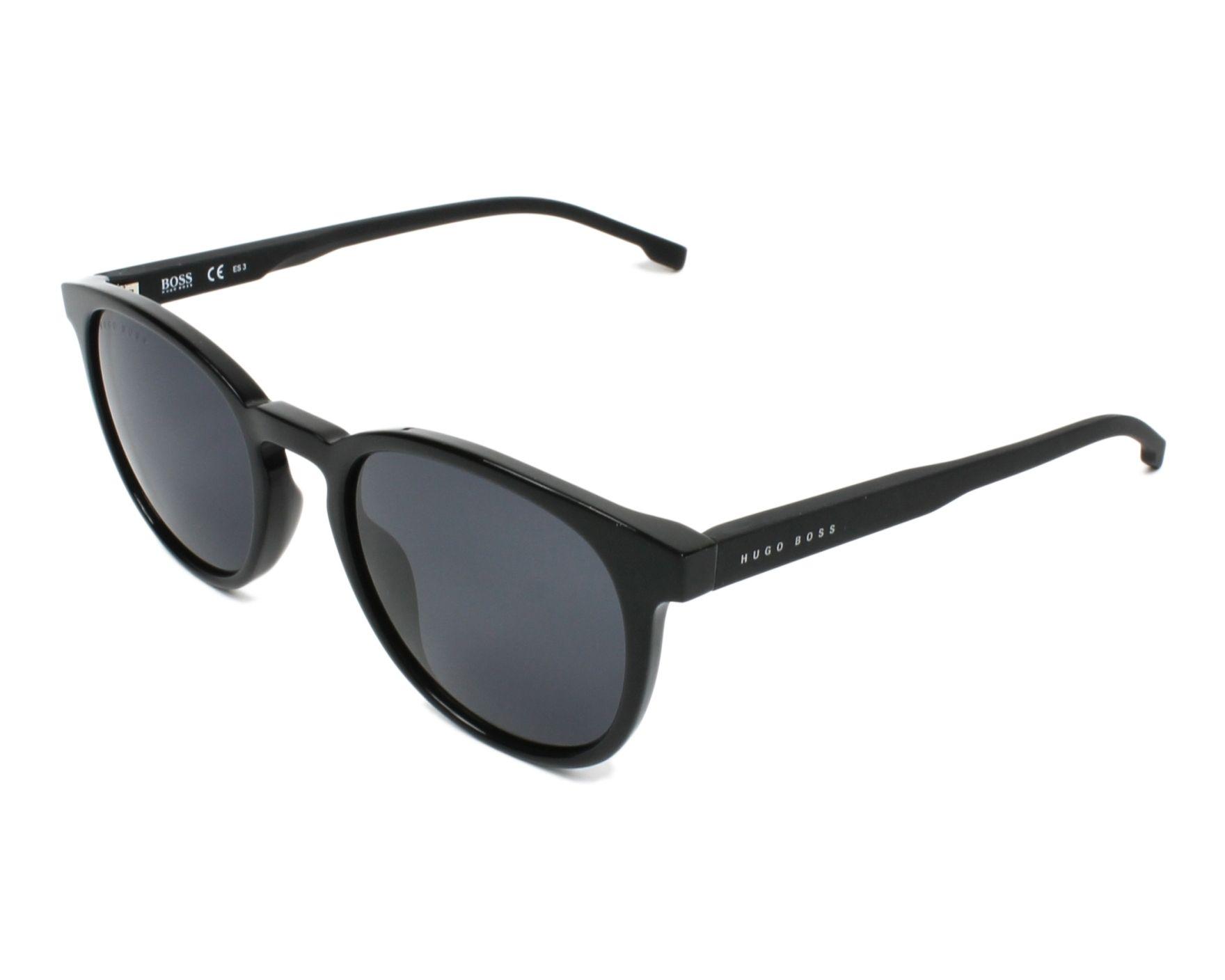 Hugo Boss Sonnenbrillen BOSS 807/IR eOmRofLCoO