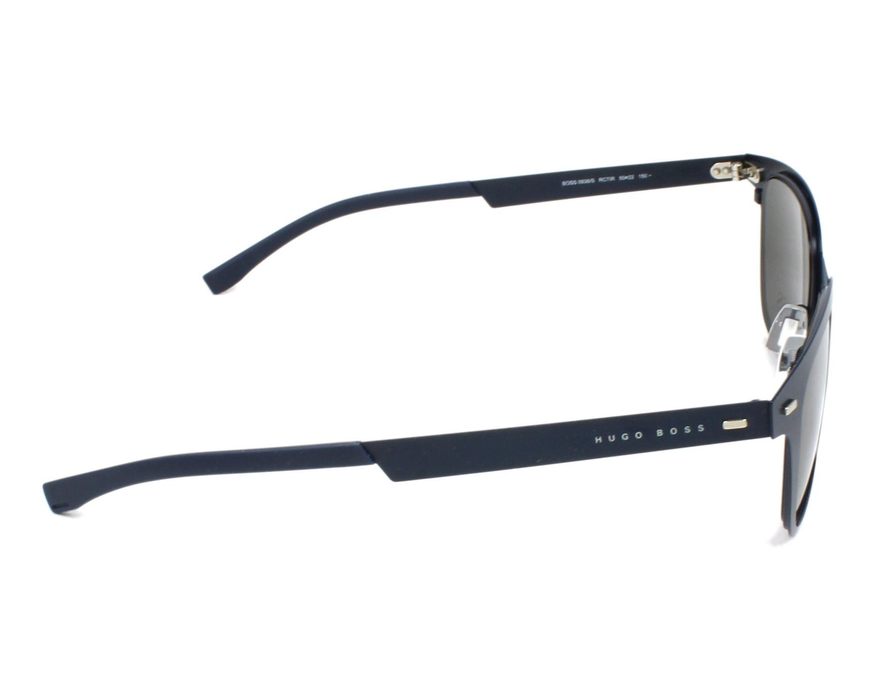 Hugo Boss 0936/S RCT IR Größe 50 z0jBlaTs