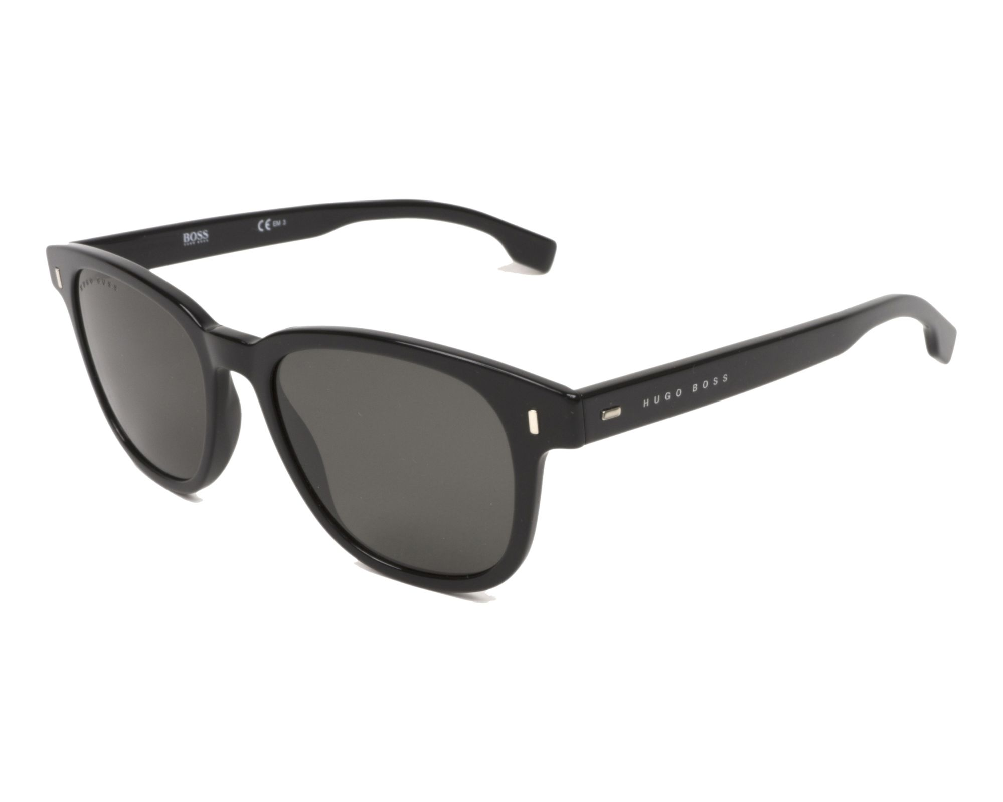 Hugo Boss Sonnenbrillen BOSS 807/IR 30BeNr