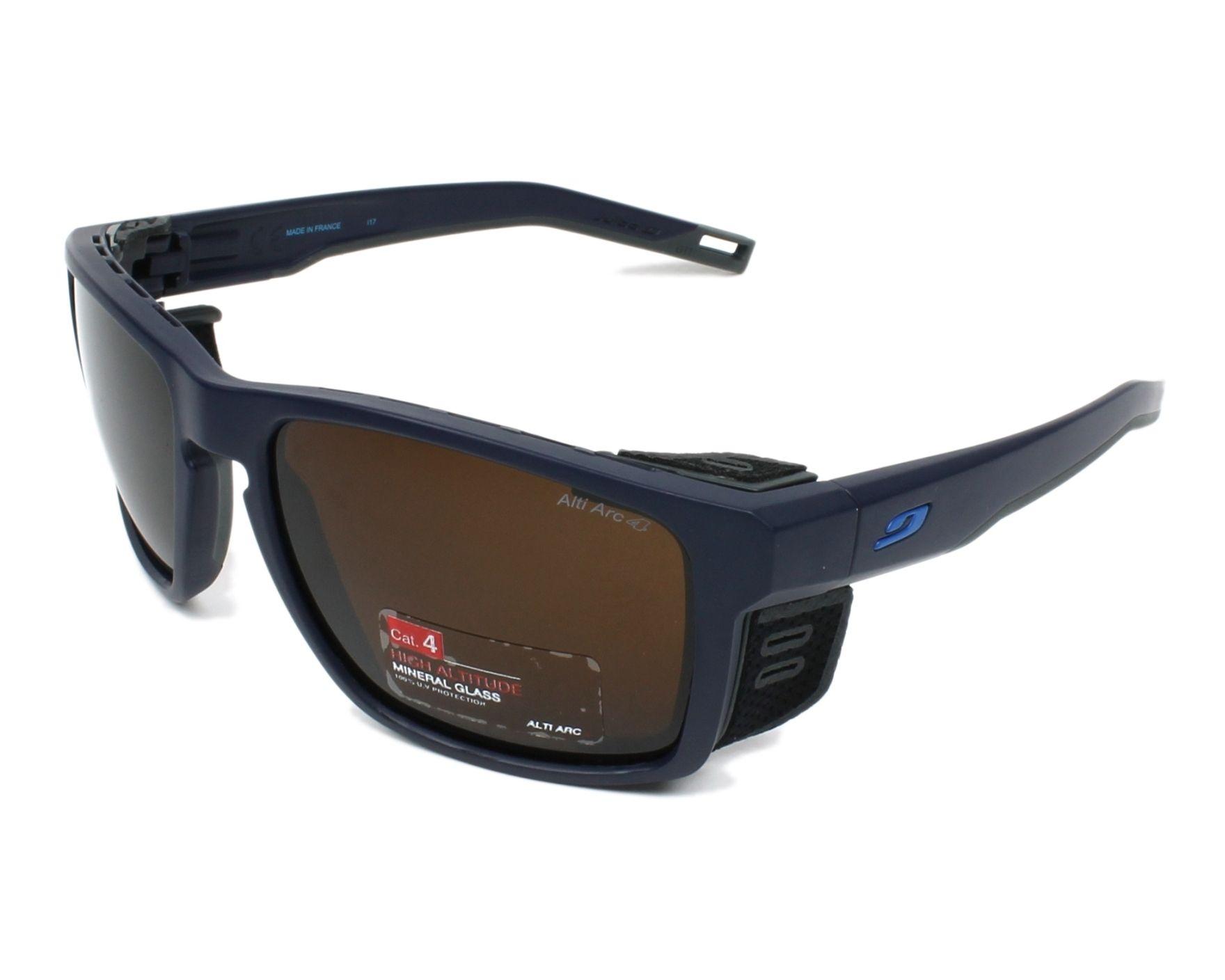 Julbo Julbo Shield Sonnenbrille