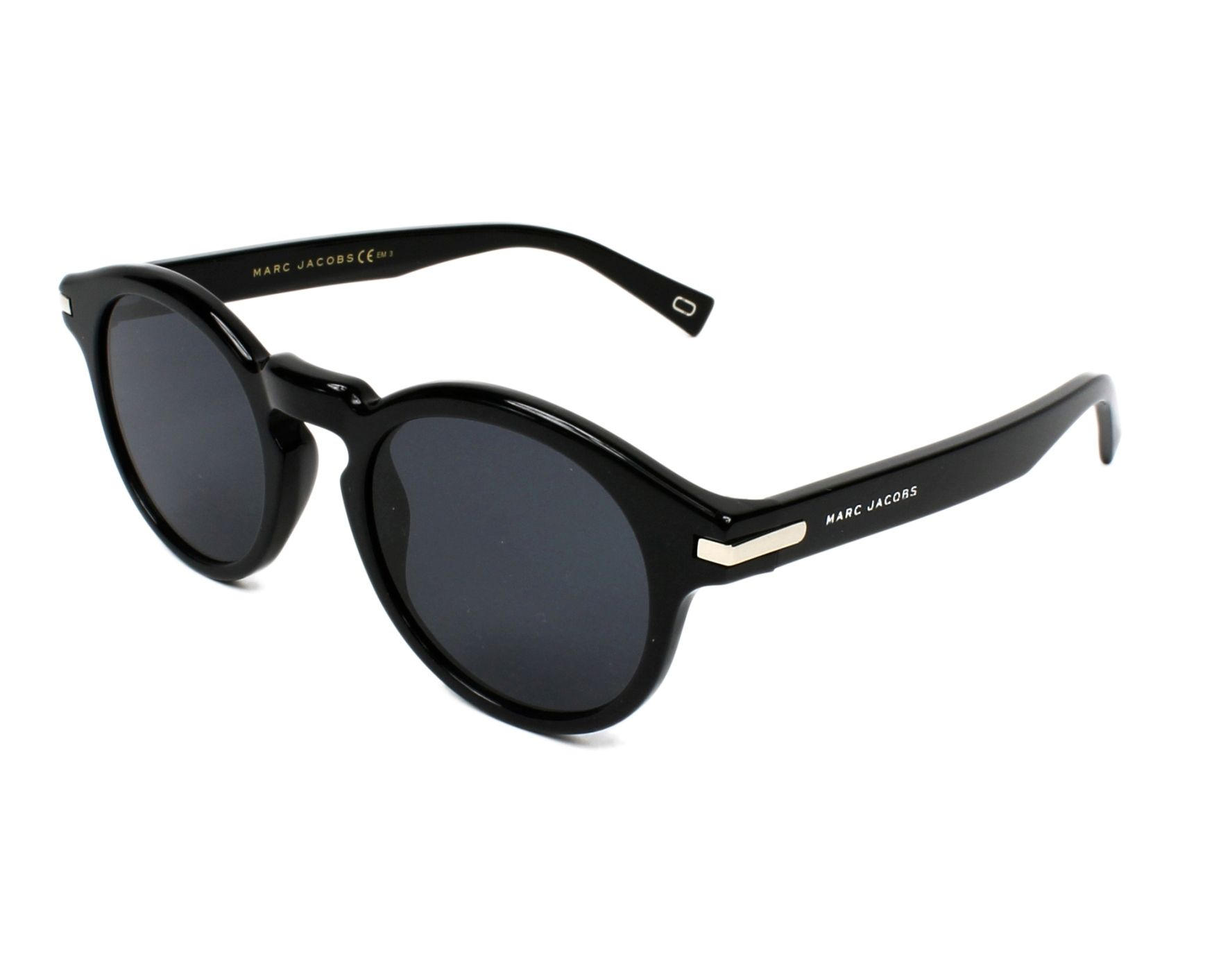 Marc Jacobs Marc 184/S 807 ir Sonnenbrille o2yqdhZ