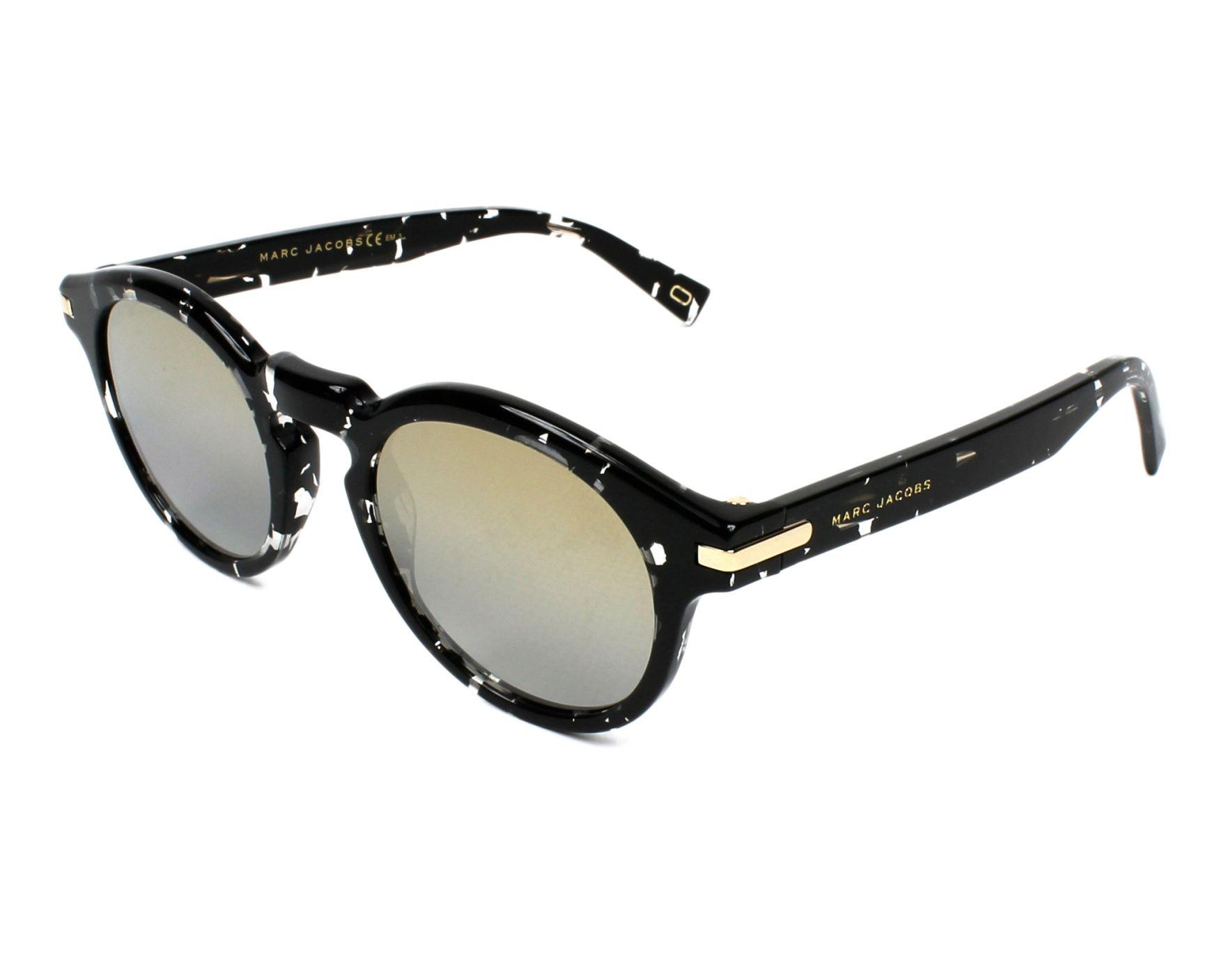 Marc Jacobs Marc 184/S 9Wz 9F Sonnenbrille PWHvylrMC