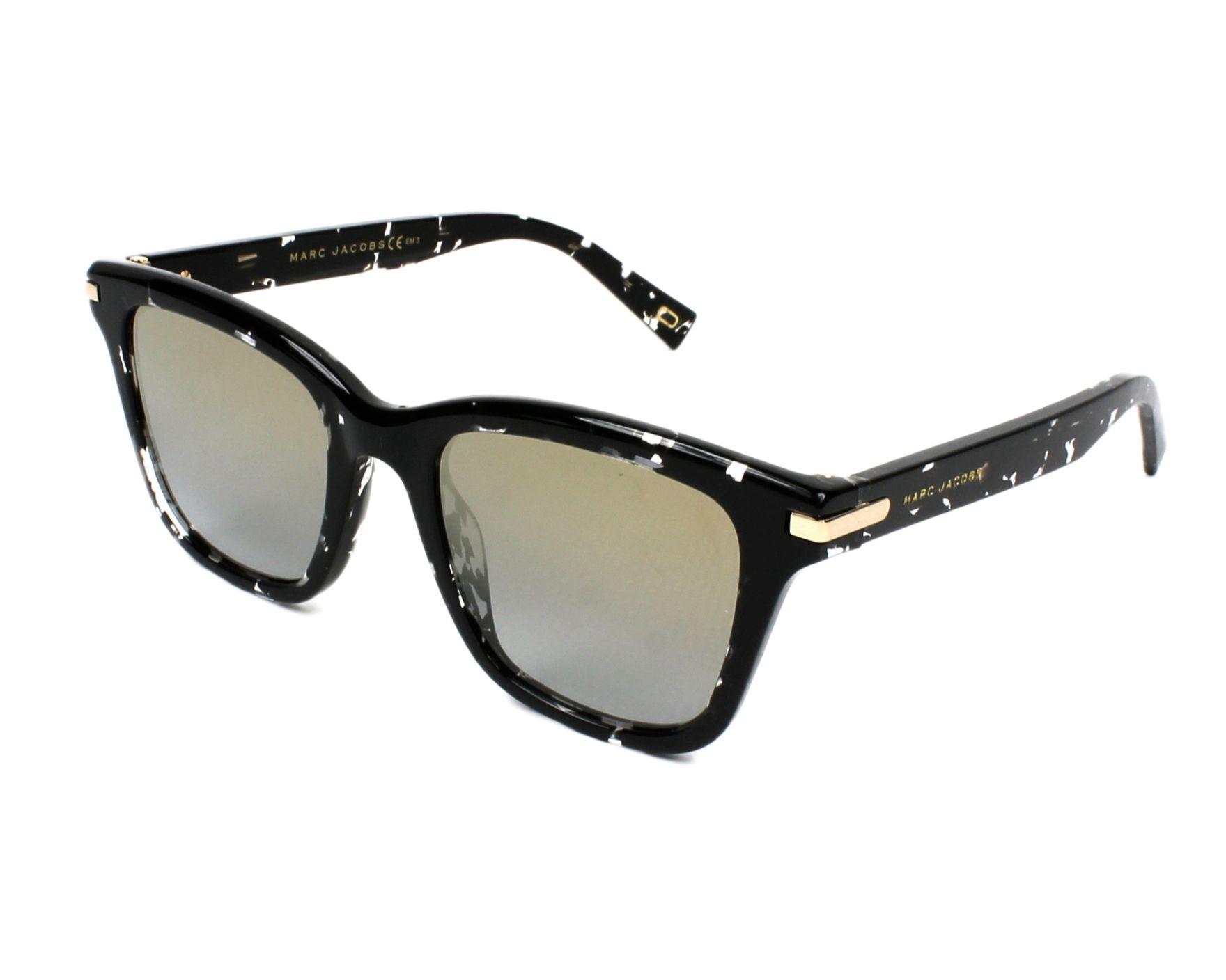 Marc Jacobs Marc 218/S 9Wz 9F Sonnenbrille Upiqm