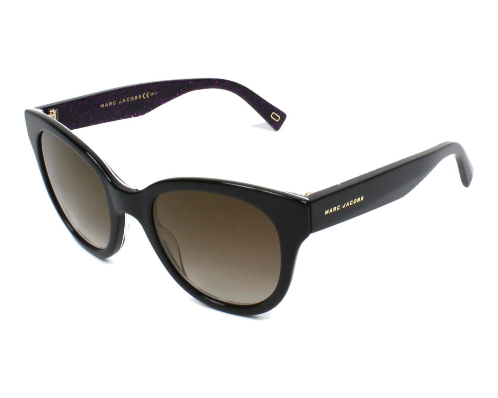 Marc Jacobs Marc231/S Sonnenbrille Havanna / Gold DXH 50mm I0L75h7wv
