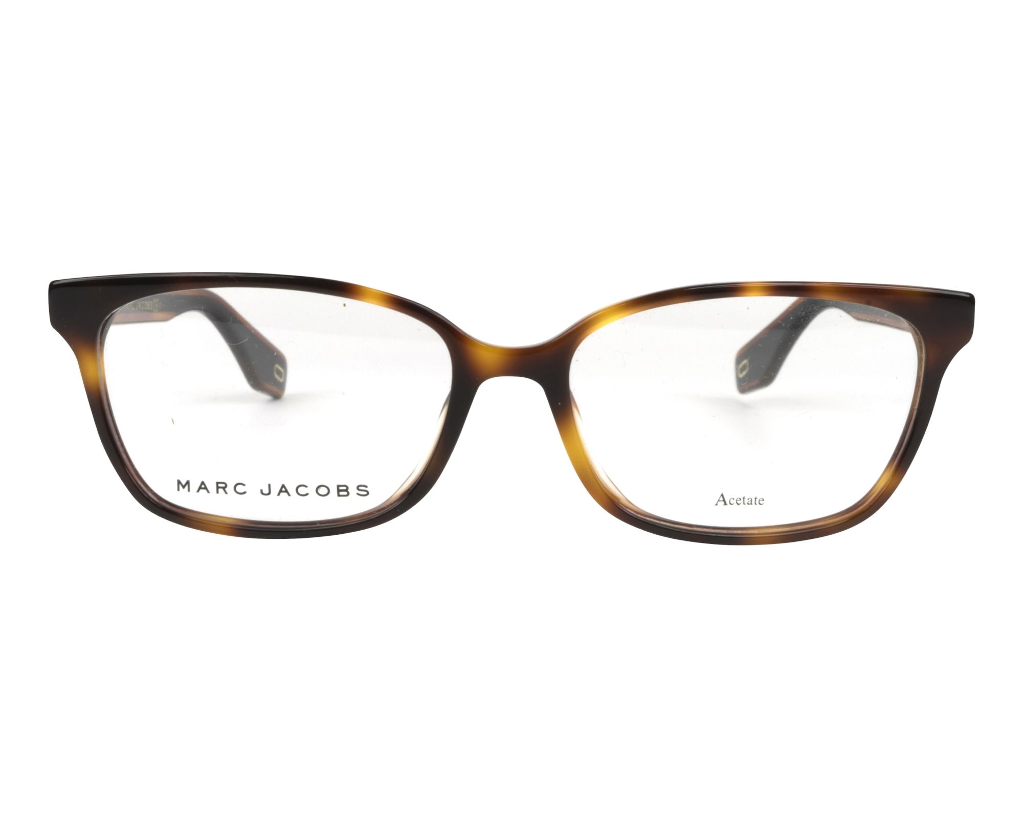 Marc Jacobs MARC 282 086 Größe 54 nzLmfuf2m1