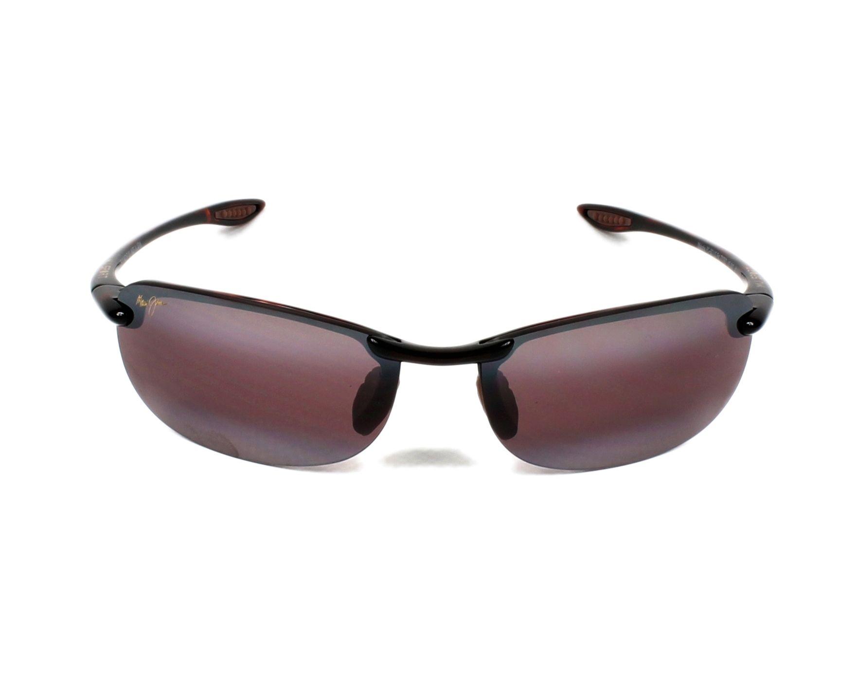 Maui Jim Sonnenbrille (Makaha R405-10 64) gtFMXWqoJ