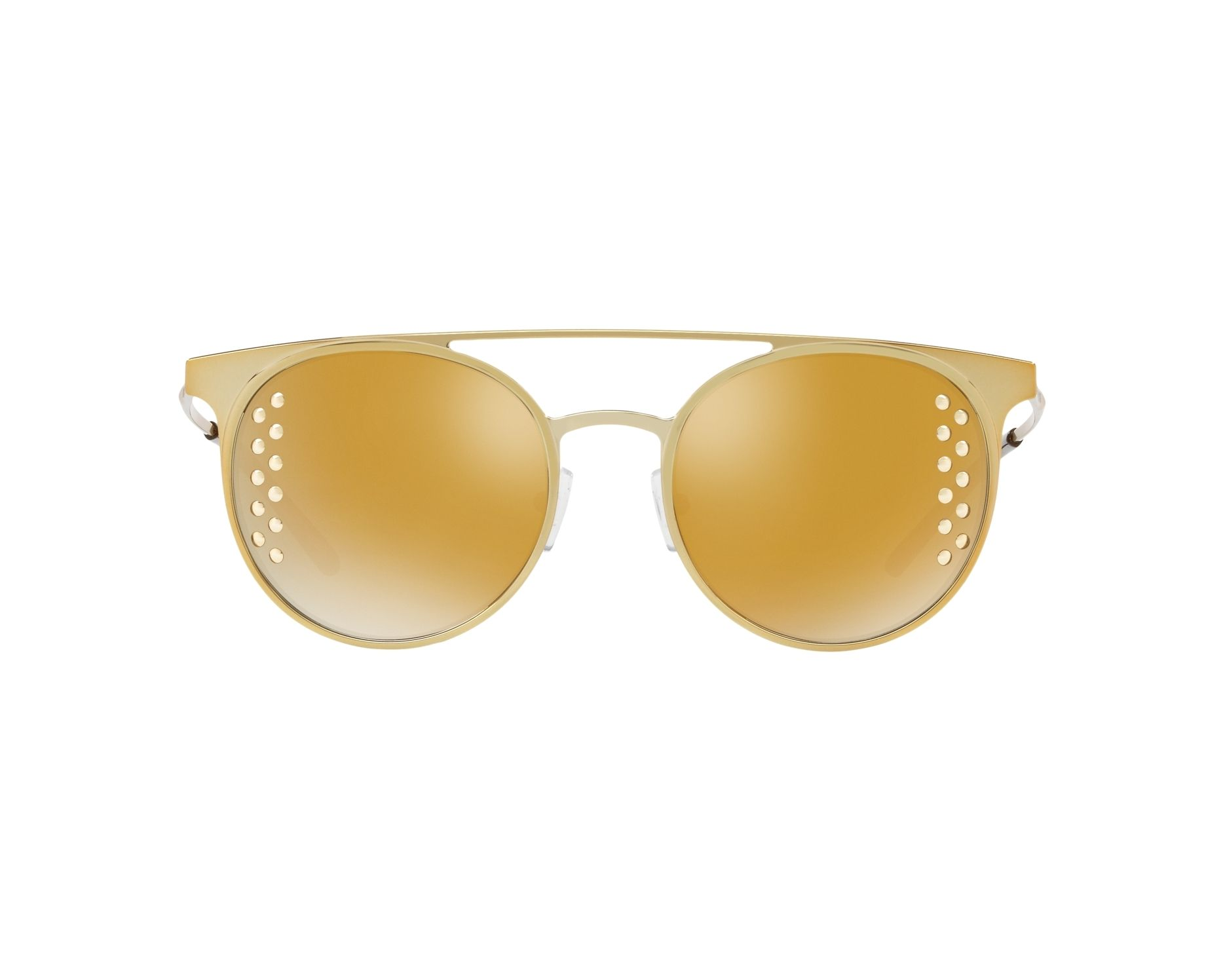 Michael Kors Sonnenbrille Mk-1030 CQu4NhYh