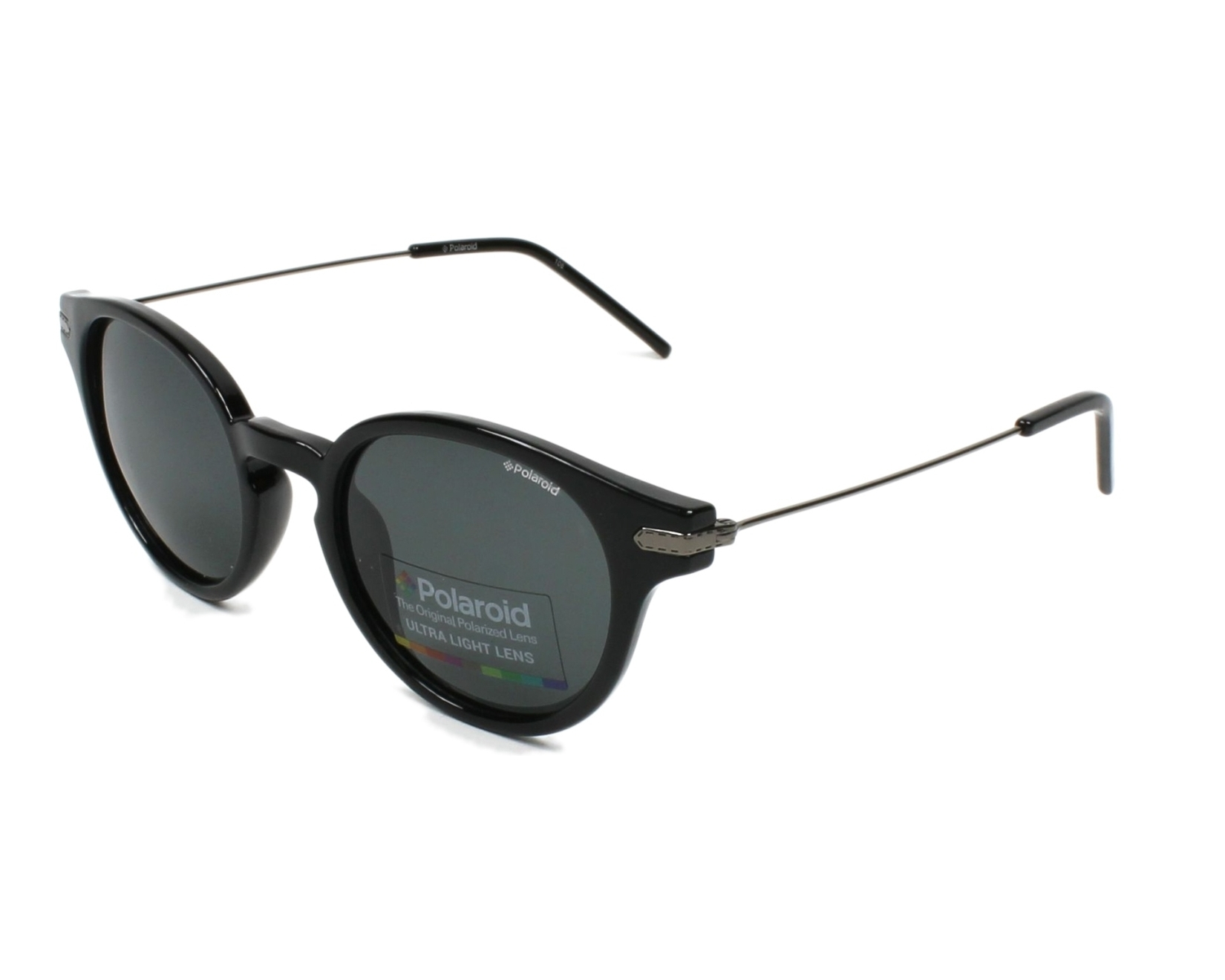 Polaroid pld 1026/S cvs y2 Sonnenbrille XqHTmaa