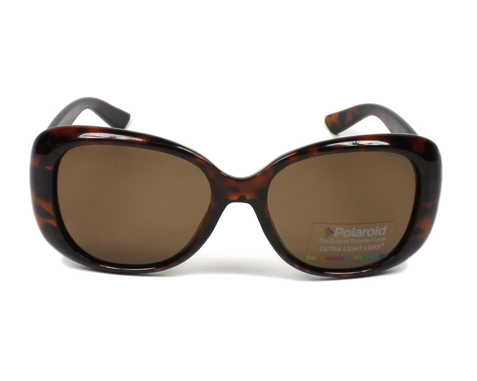 Polaroid pld 4051/S 086 sp Sonnenbrille wwc4Goer