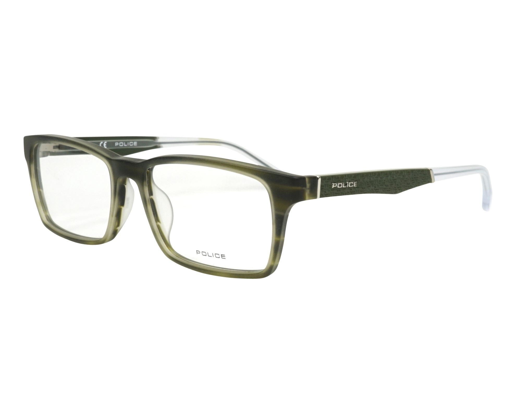 Sonnenbrillen und Korrekturbrillen von Police Online Store