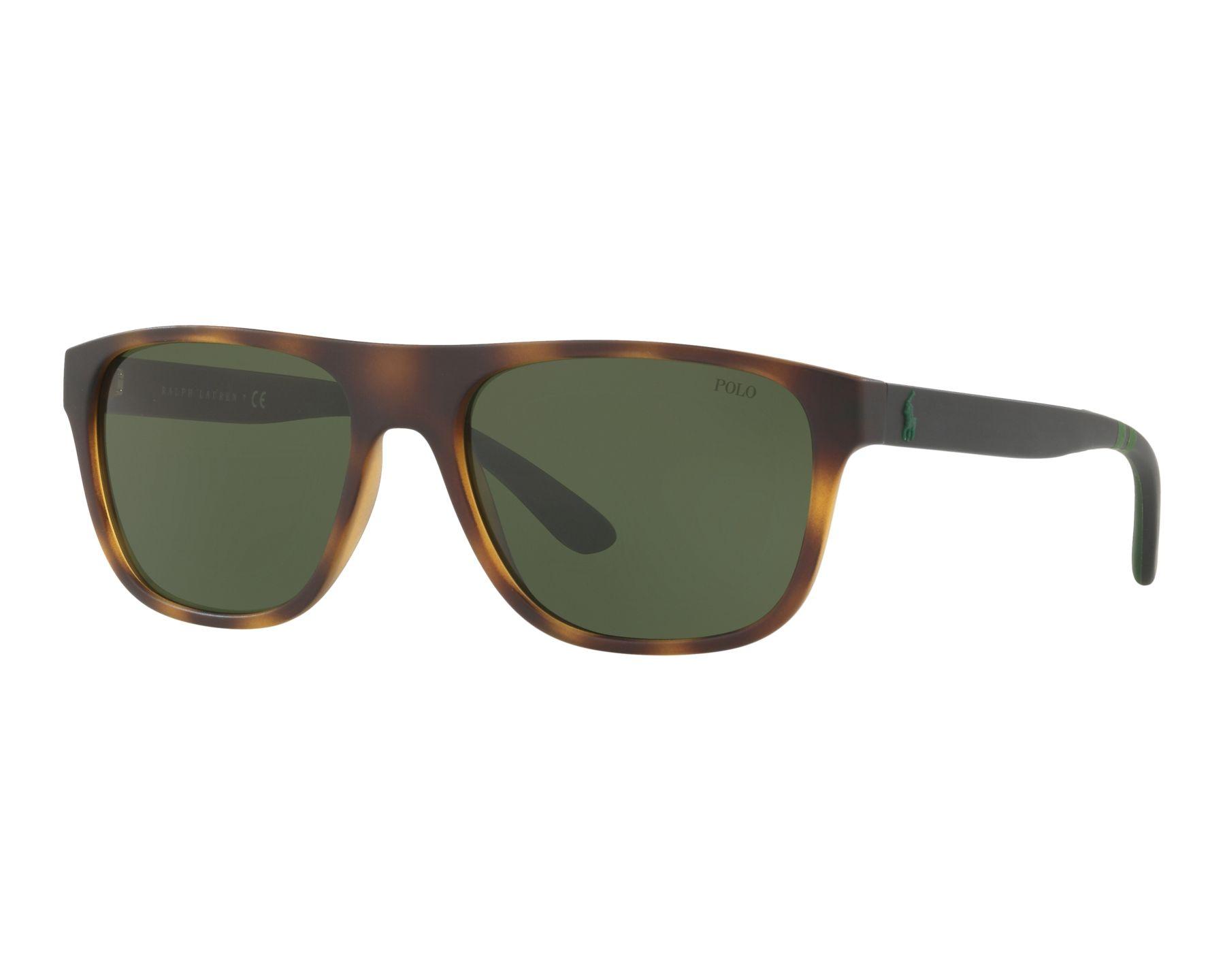 Polo Ralph Lauren PH4131 560271 Sonnenbrille tJKEb9qFs