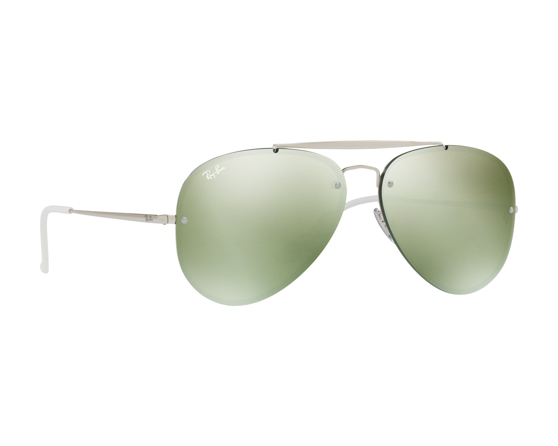 Ray Ban Rb 3584n 905130 jX7Wi7tOH