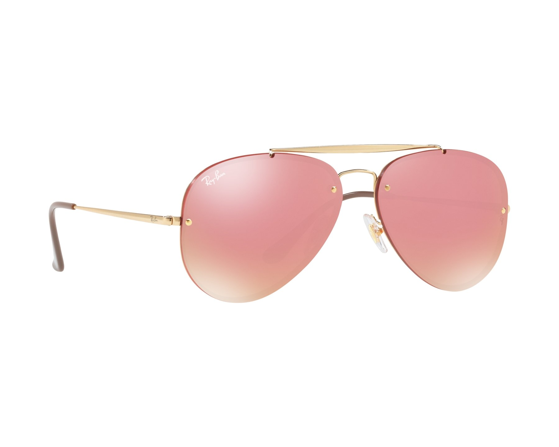 Ray Ban Rb 3584n 9052e4 nEZ2UpH