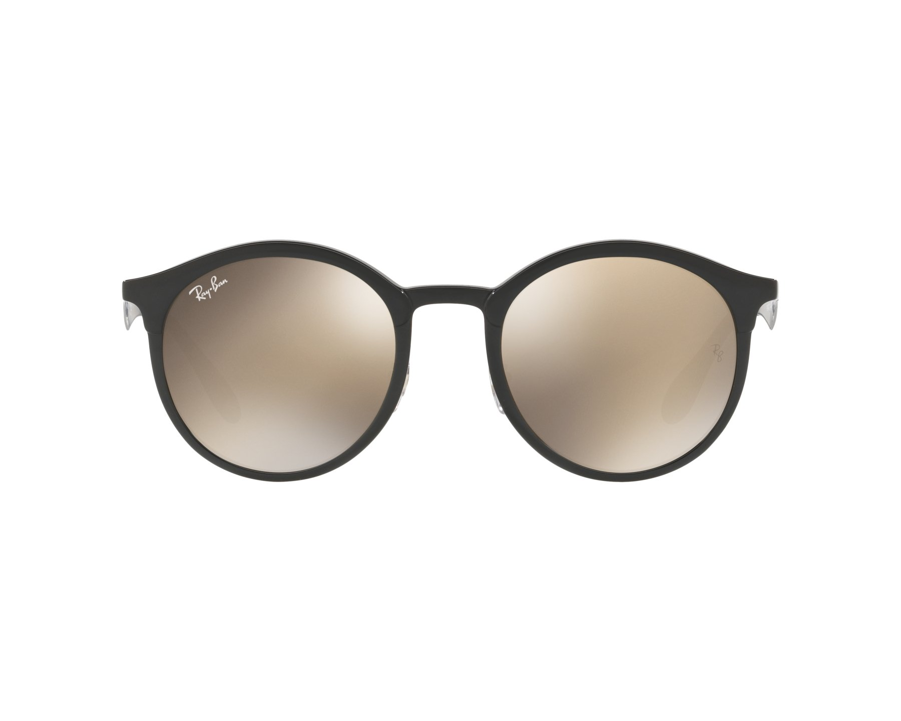 Ray Ban Rb 4277 601/5a XWrCceKrP