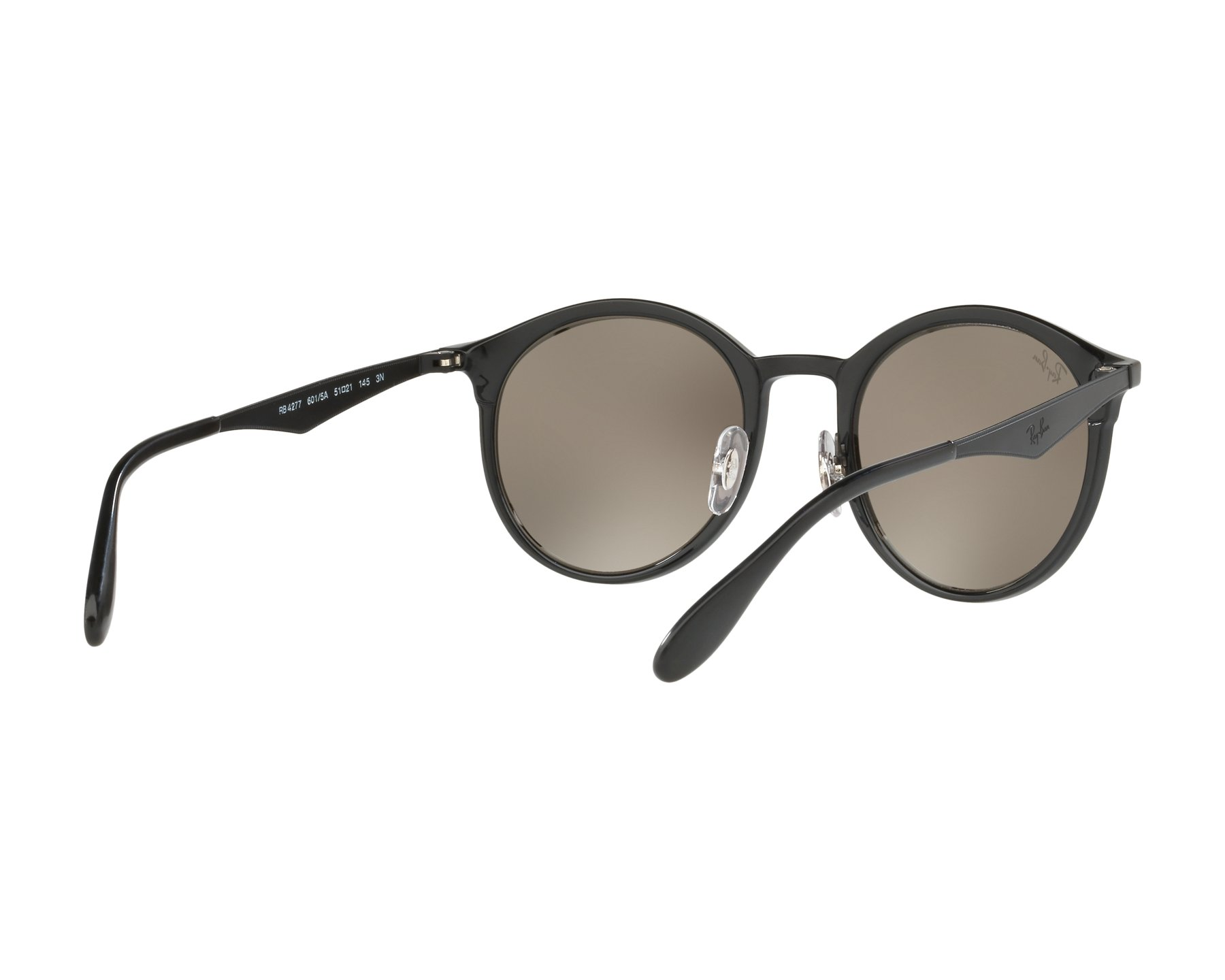 Ray-Ban RB4277 601/5A 51 mm/21 mm dxxLJ6mX