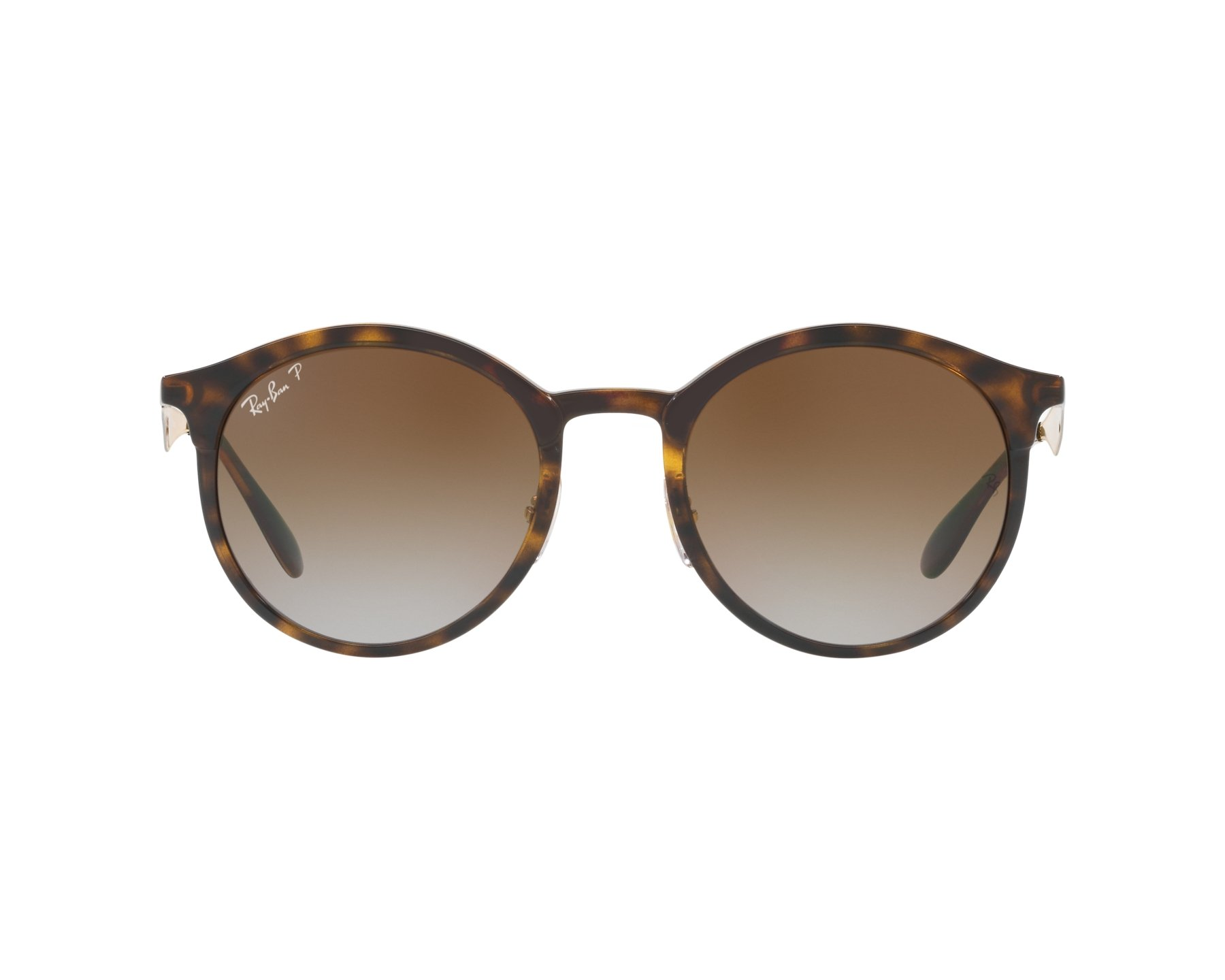 Ray-Ban RB4277 710/T5 51 mm/21 mm GRdLtM2