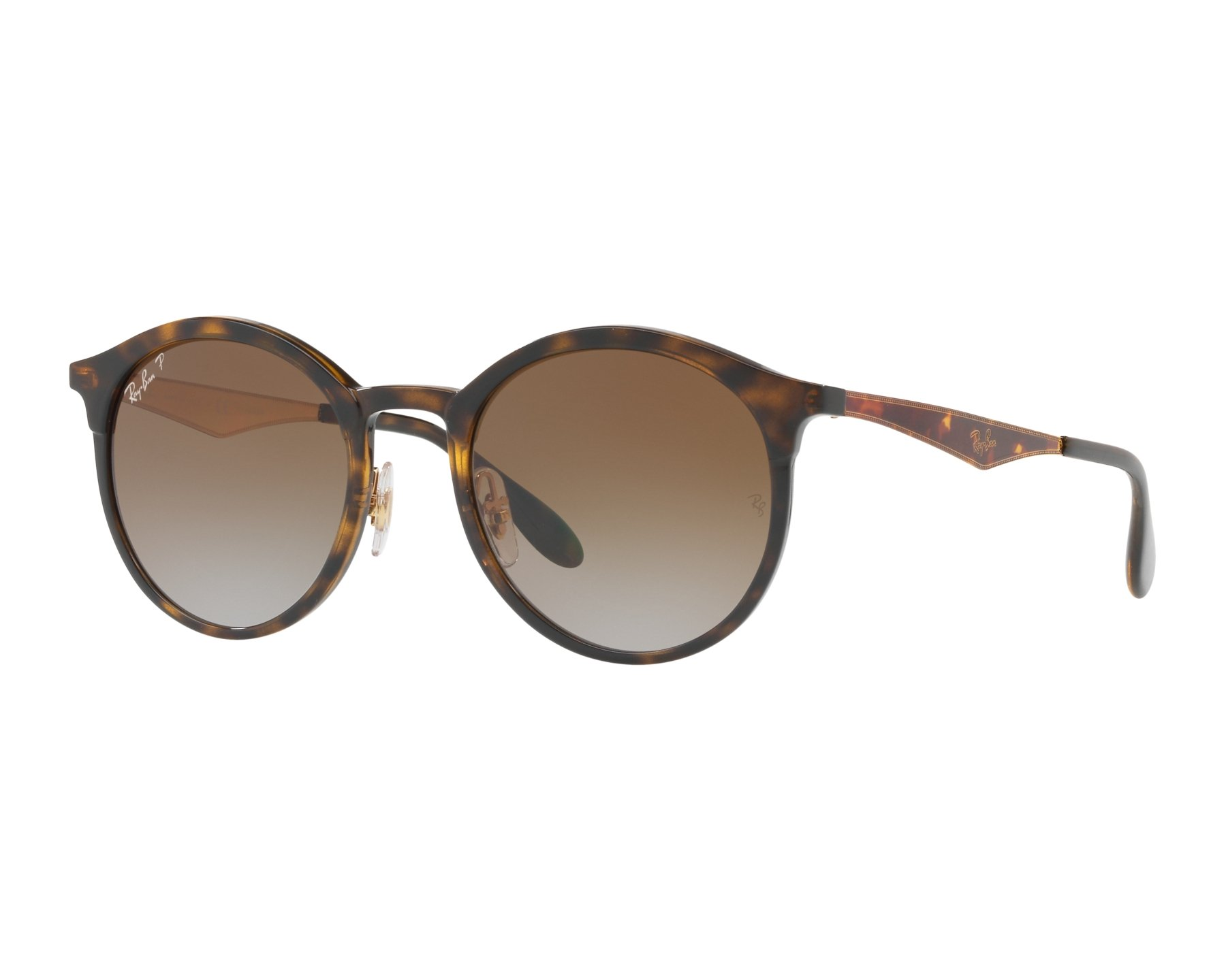 Ray-Ban RB4277 710/T5 51 mm/21 mm MOhSMKm527