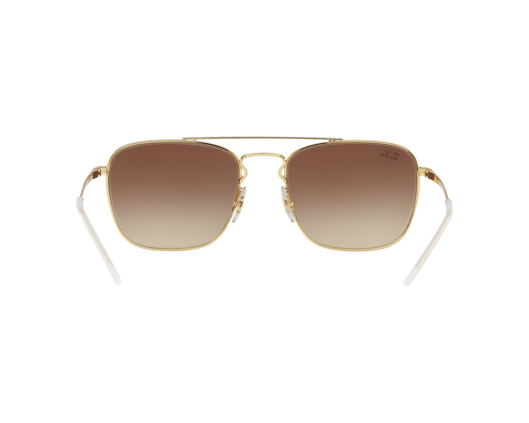 Ray-Ban RB3588 905513 55-19 owiaKN