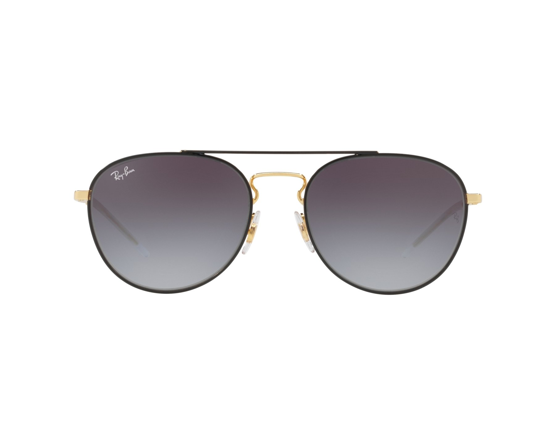 Ray-Ban Rb3589 90548g 55-18 SUb7GL3eE
