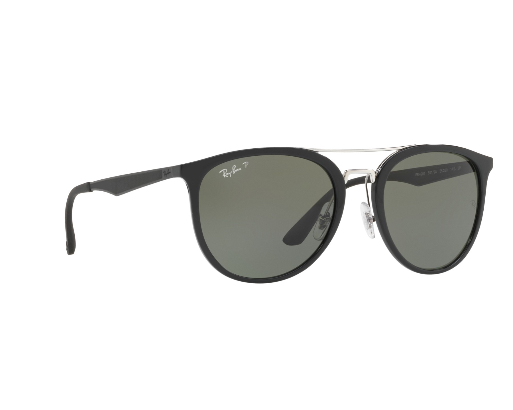 Ray Ban RB 4285 6019A