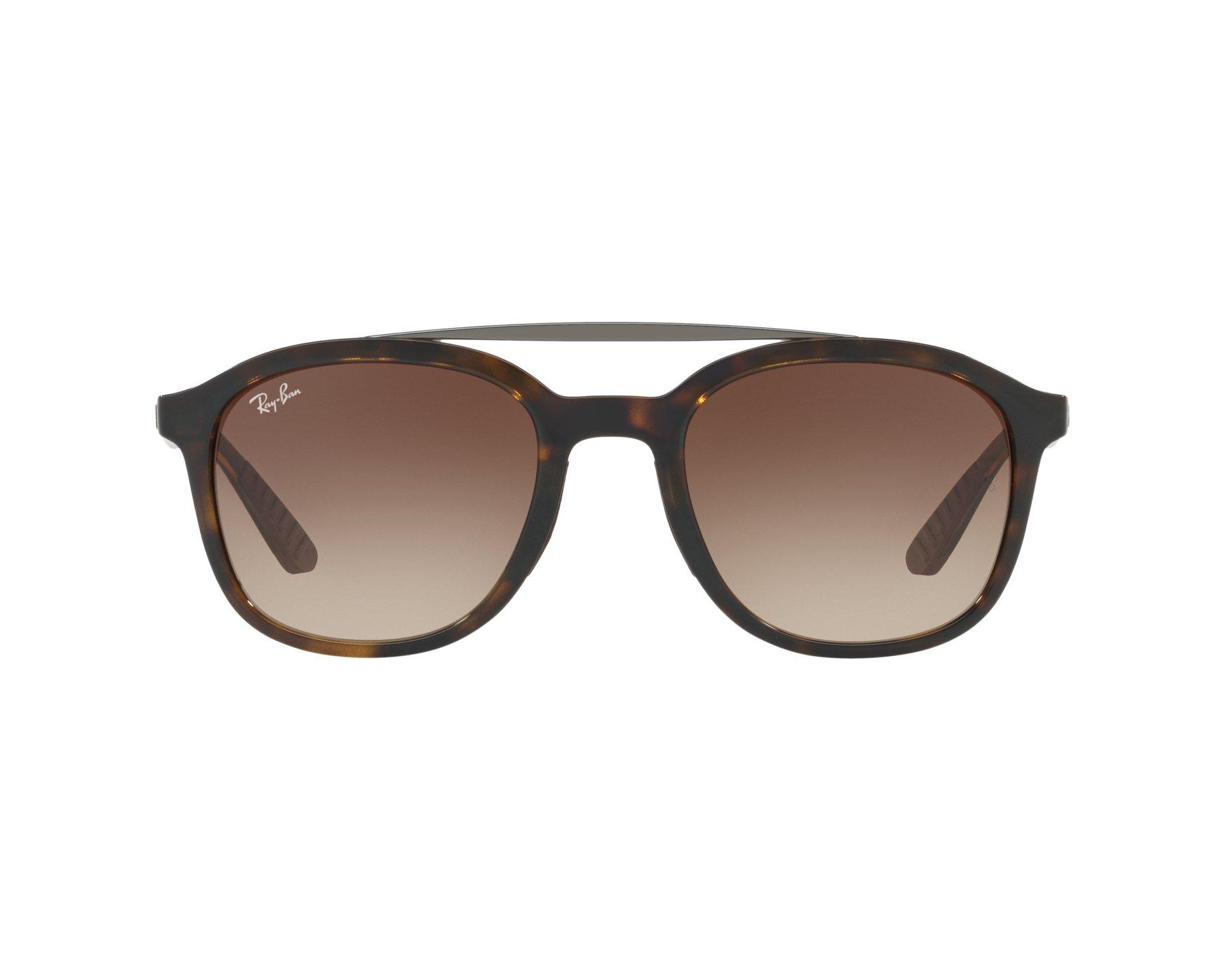 Sonnenbrillen RAY BAN rb4290 710 13