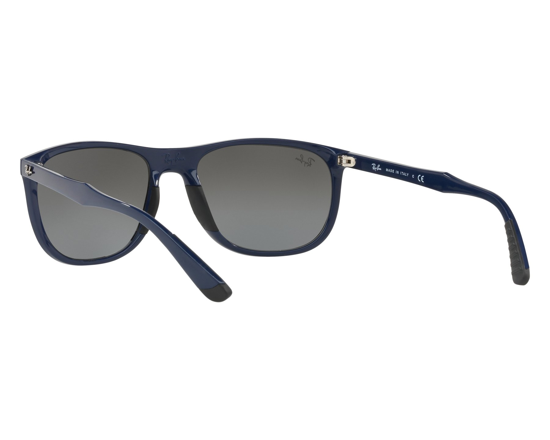 Ray Ban RB 4291-619788 E10MWP
