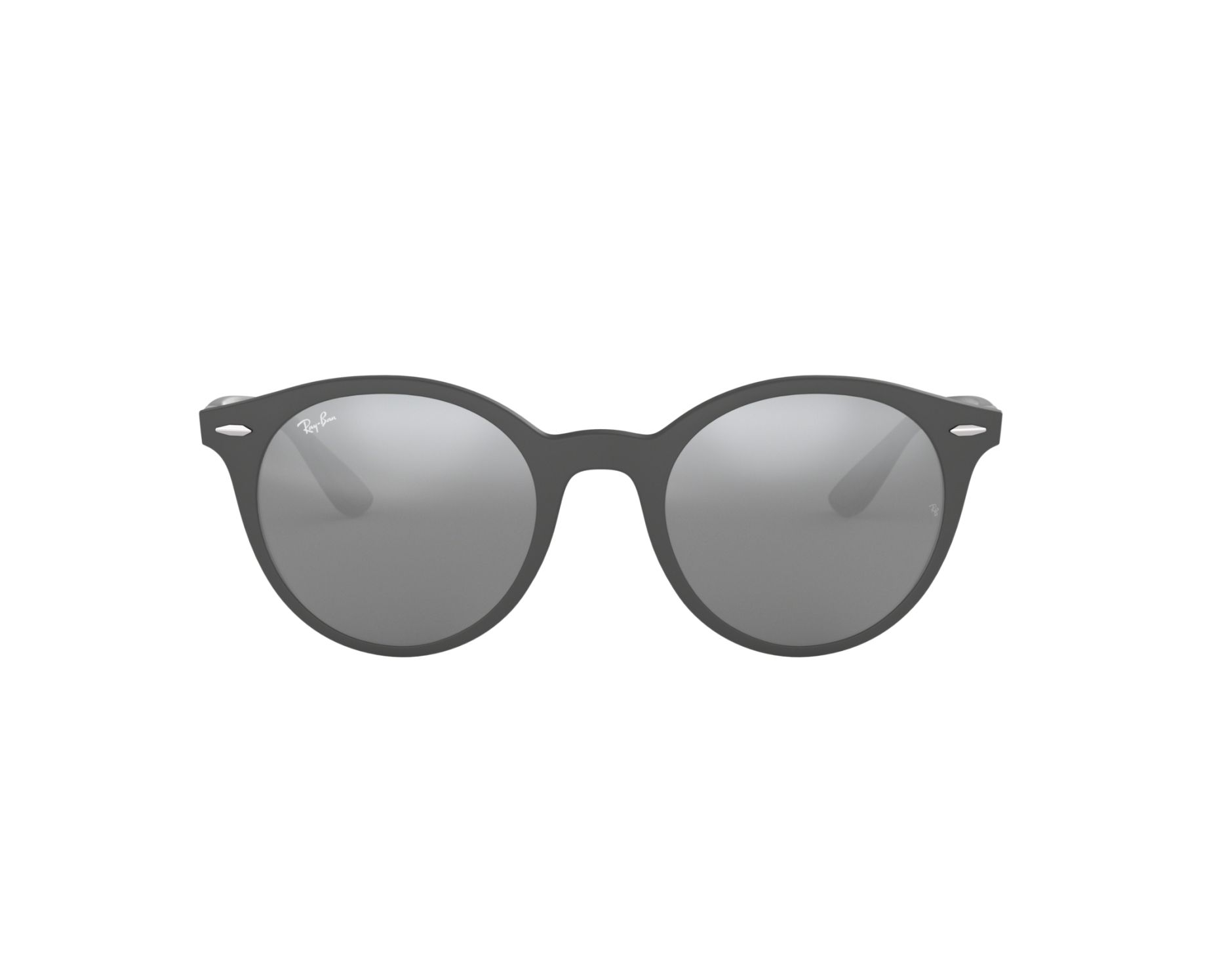 Ray Ban RB 4296 - Liteforce RB 4296 633288 8t7TrKNHxV