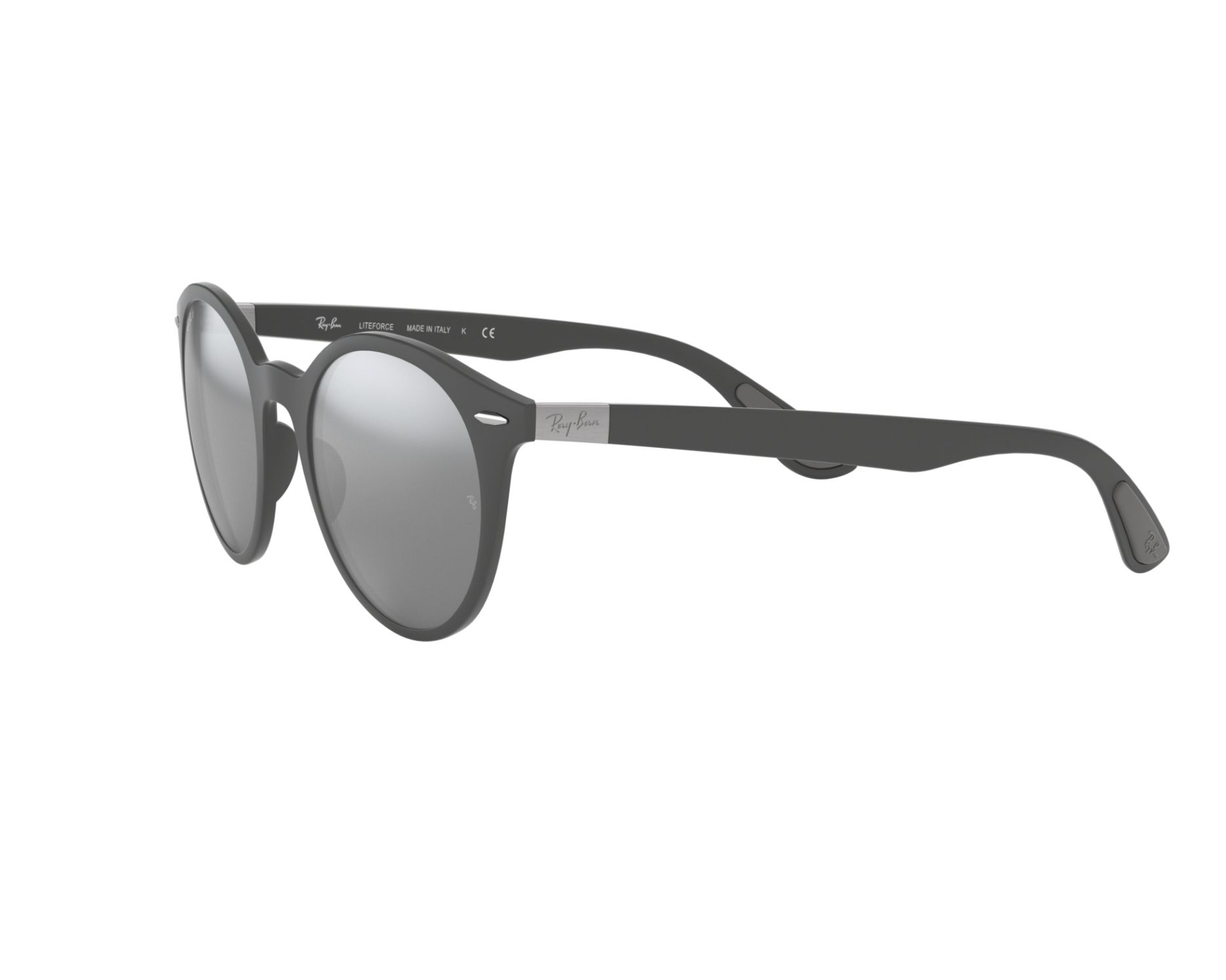Ray Ban RB 4296 - Liteforce RB 4296 633288 xGObgkG