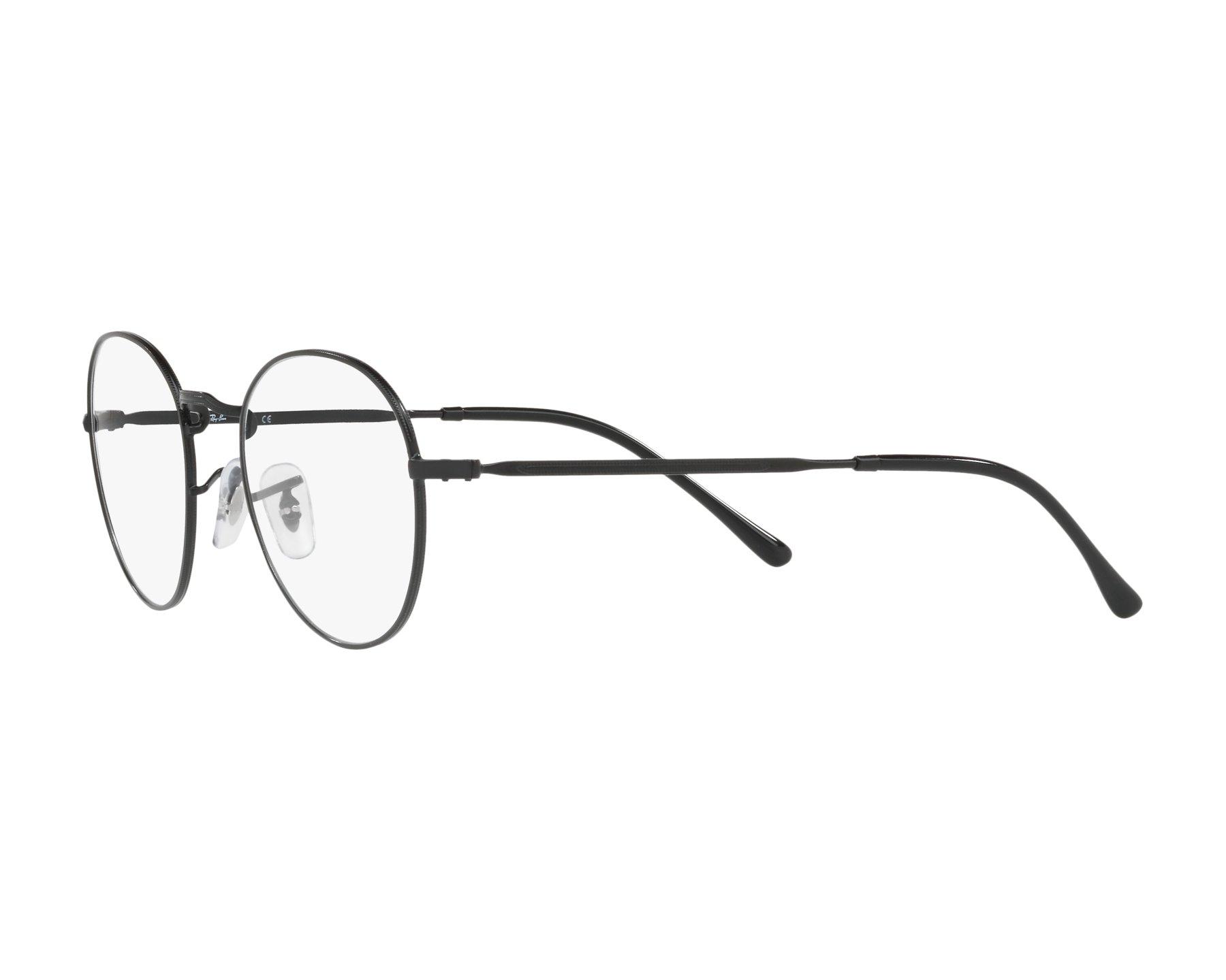 Ray Ban Ray-Ban Brille » Rx3582v«, 2760