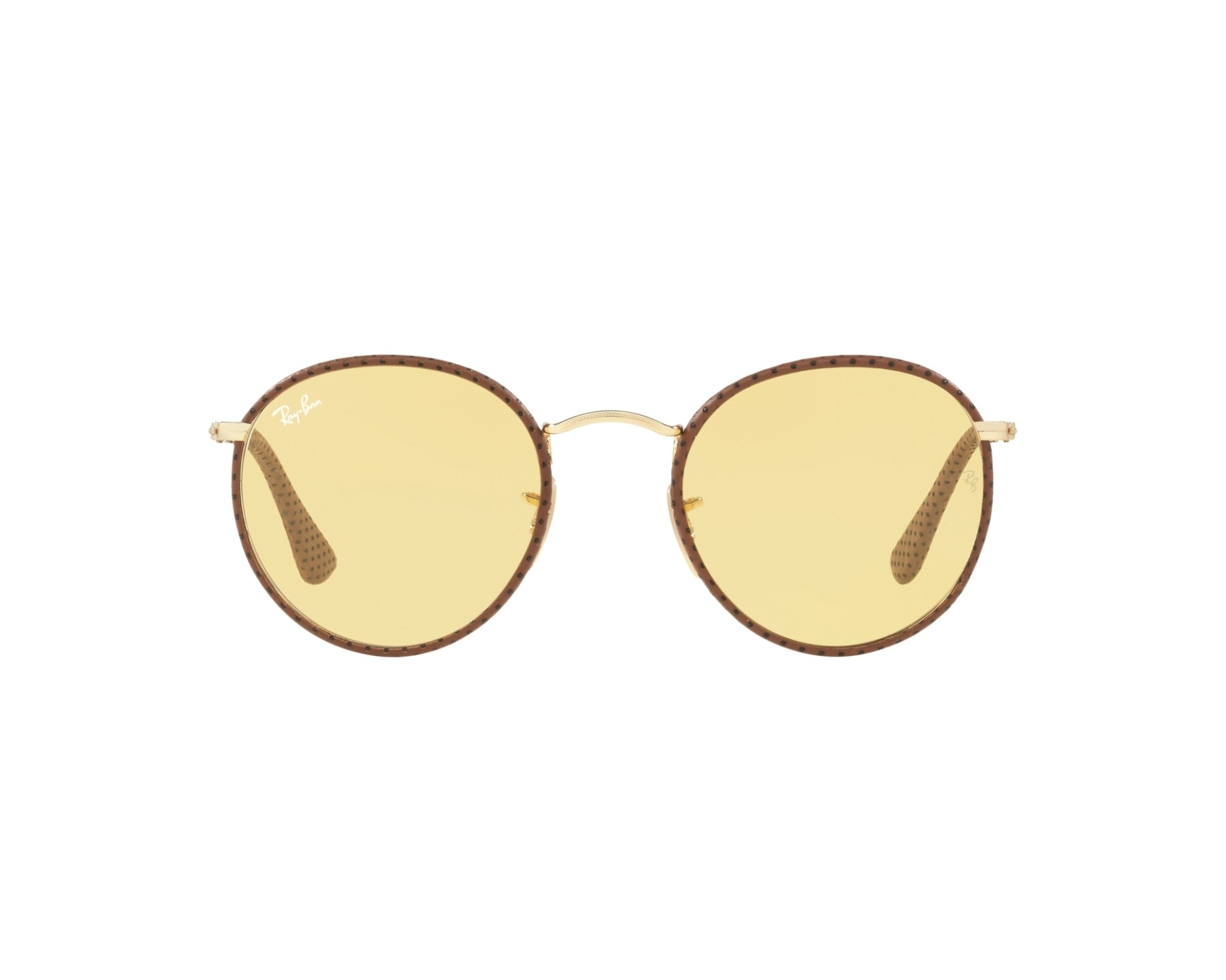 Ray-Ban Round Craft RB3475Q 90424A 50-21 AfFqL