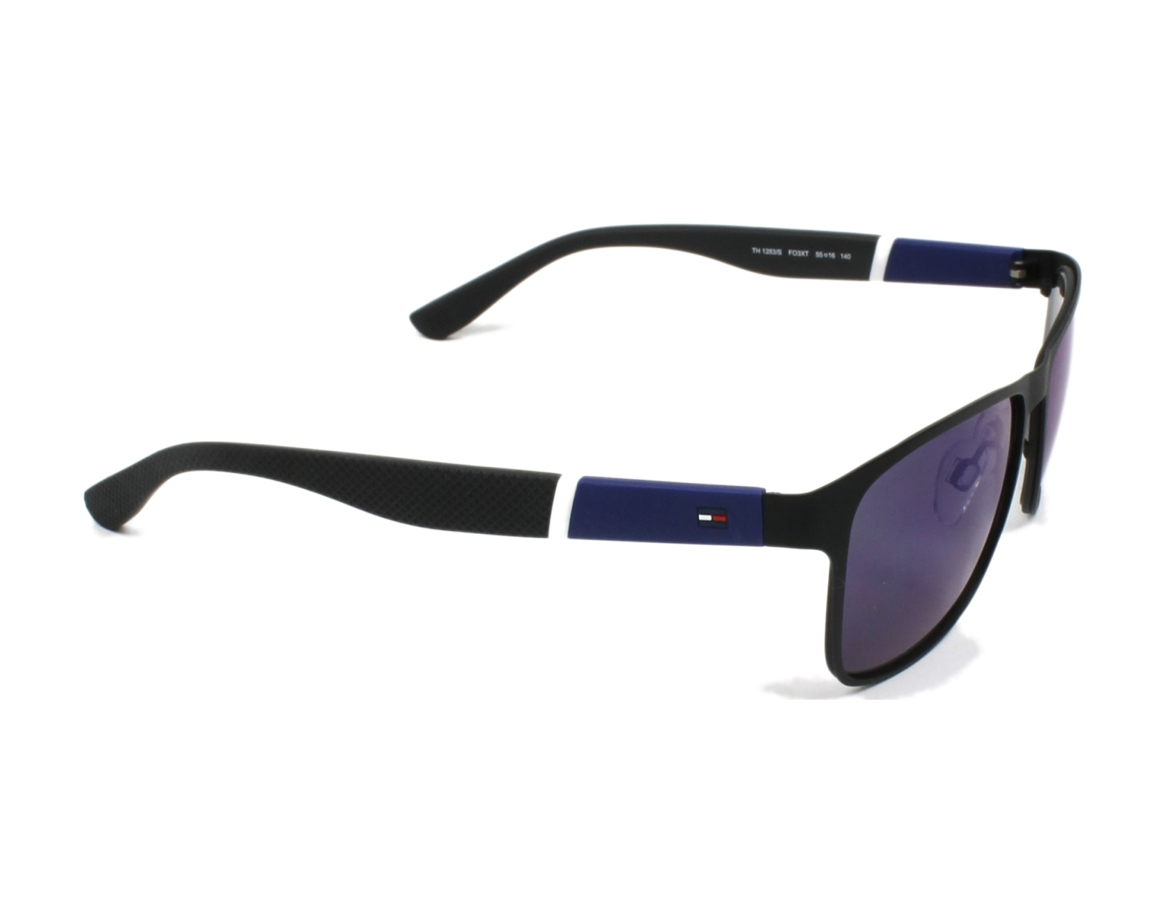 Tommy Hilfiger TH 1283/S FO3/XT 55 mm/16 mm gDDtzMFn