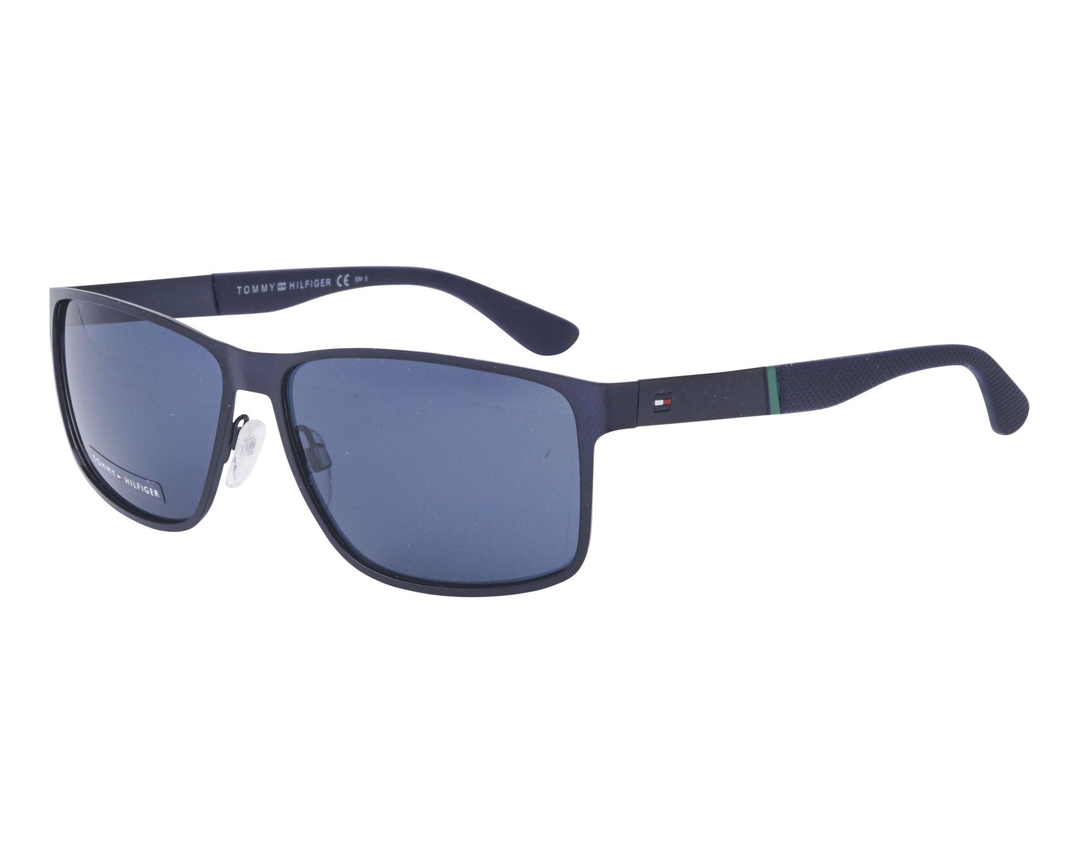 Tommy Hilfiger TH1542/S FLLKU Sonnenbrille hc8Ktq1rS