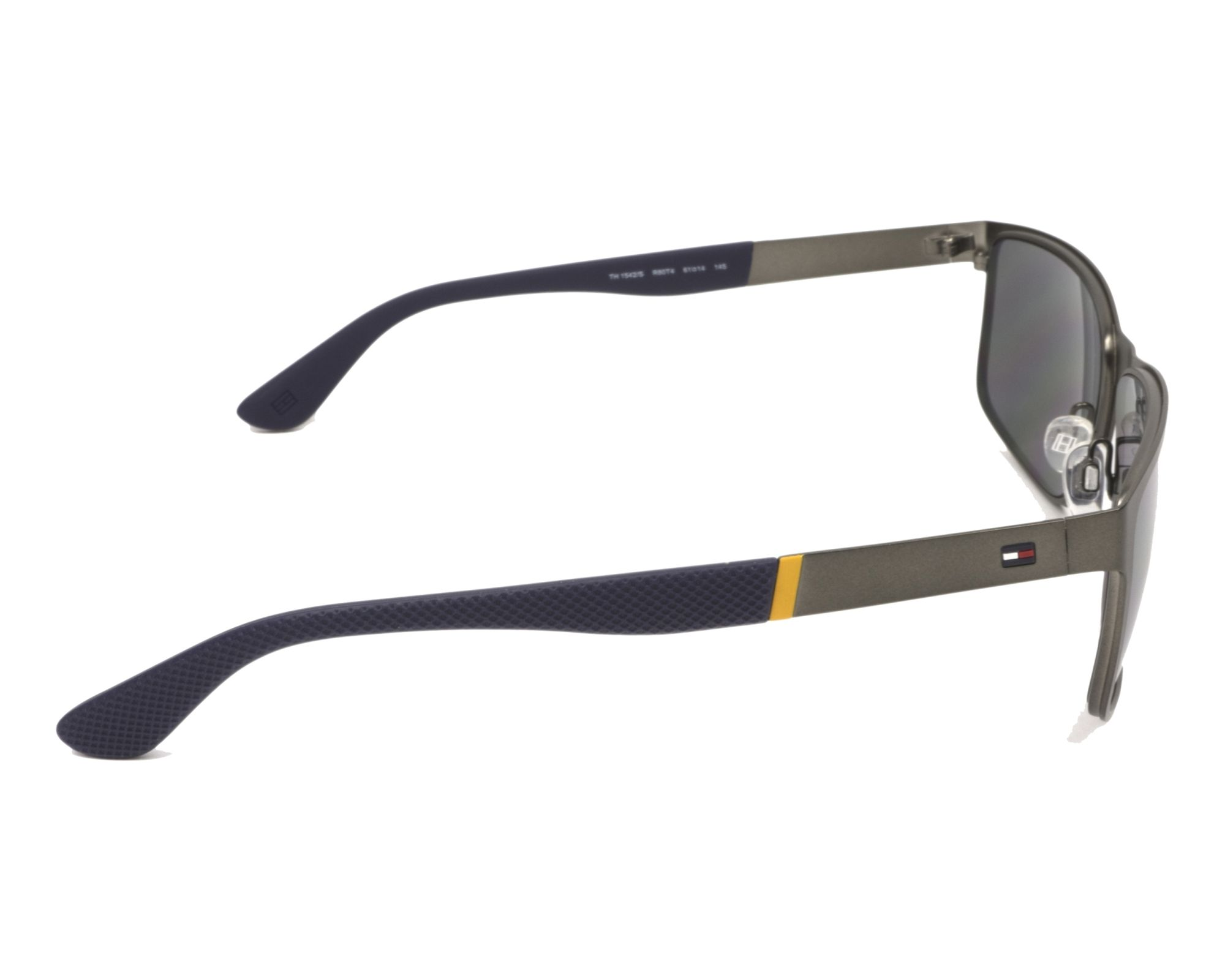 Tommy Hilfiger TH1542/S R80 Sonnenbrille IiHPwNj