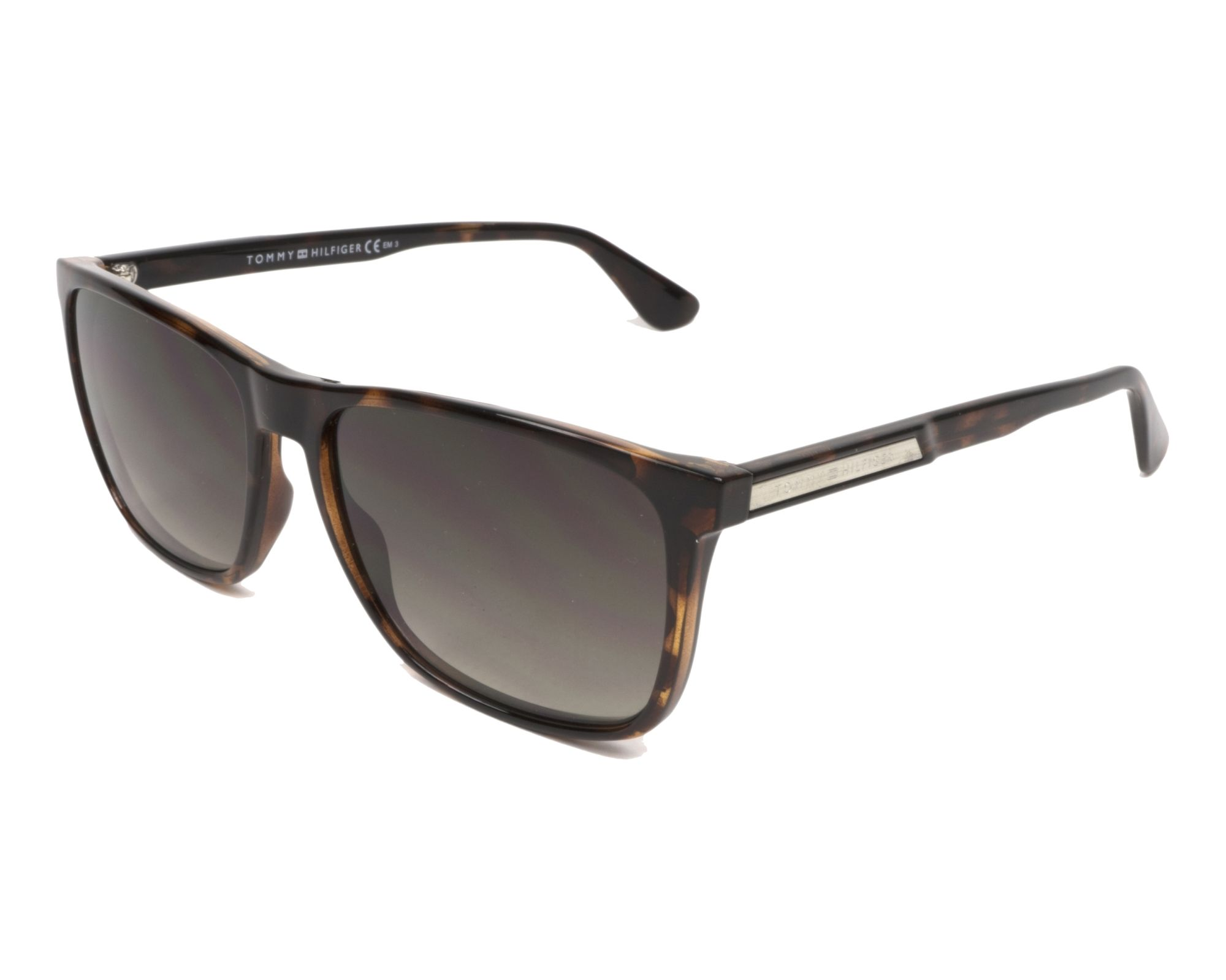 Tommy Hilfiger TH1547/S 8079O Sonnenbrille 6Jr6EDOF