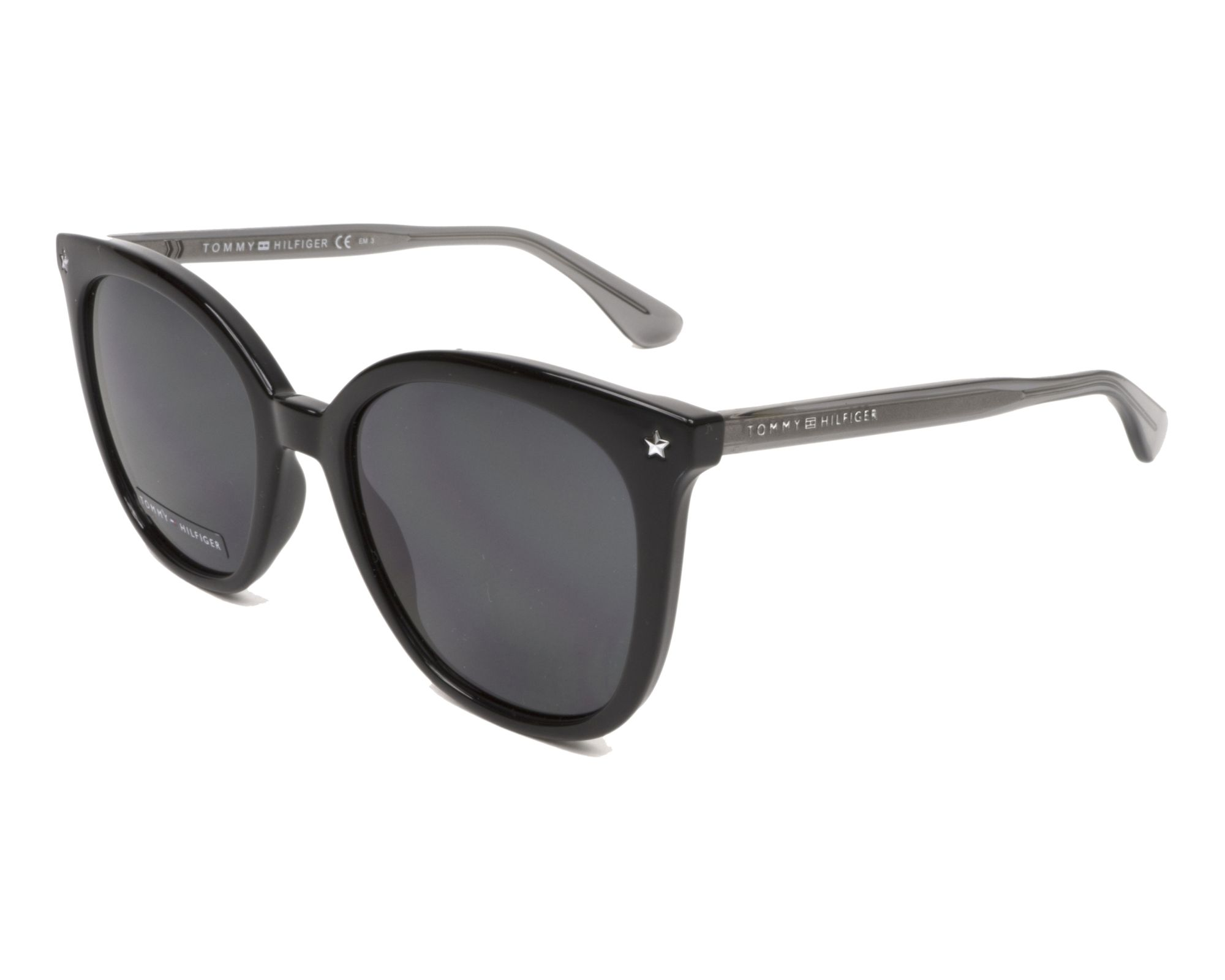 Tommy Hilfiger TH1550/S 08670 Sonnenbrille L4ERy