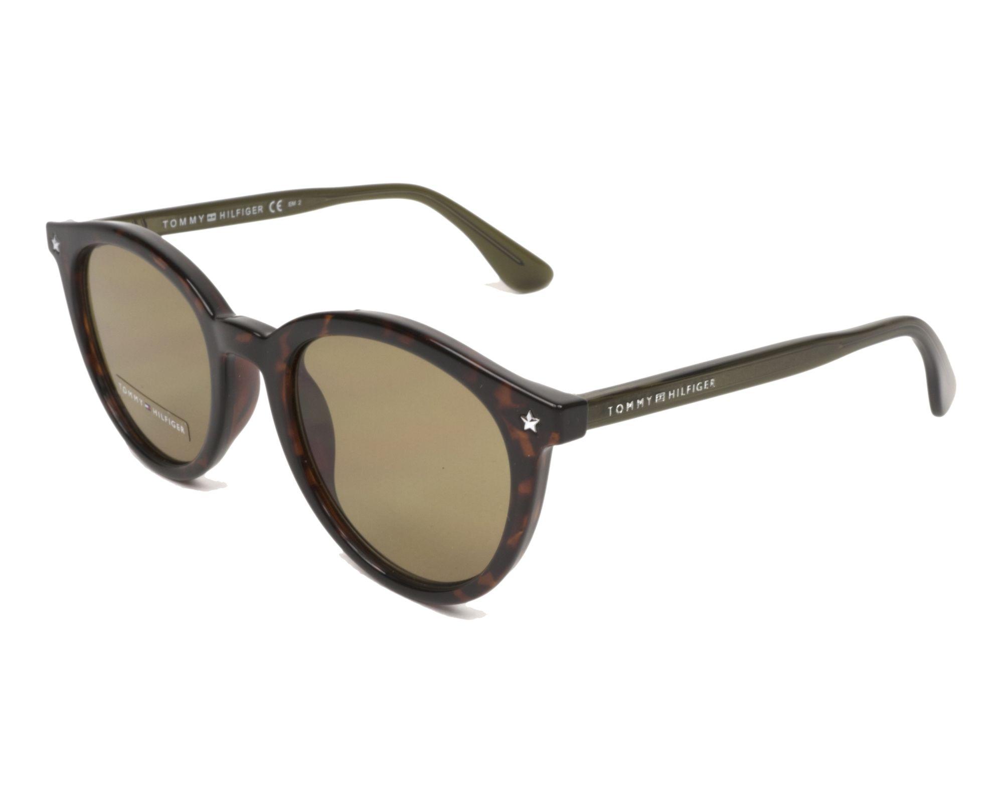 Tommy Hilfiger TH1551/S 086 Sonnenbrille BqmCv