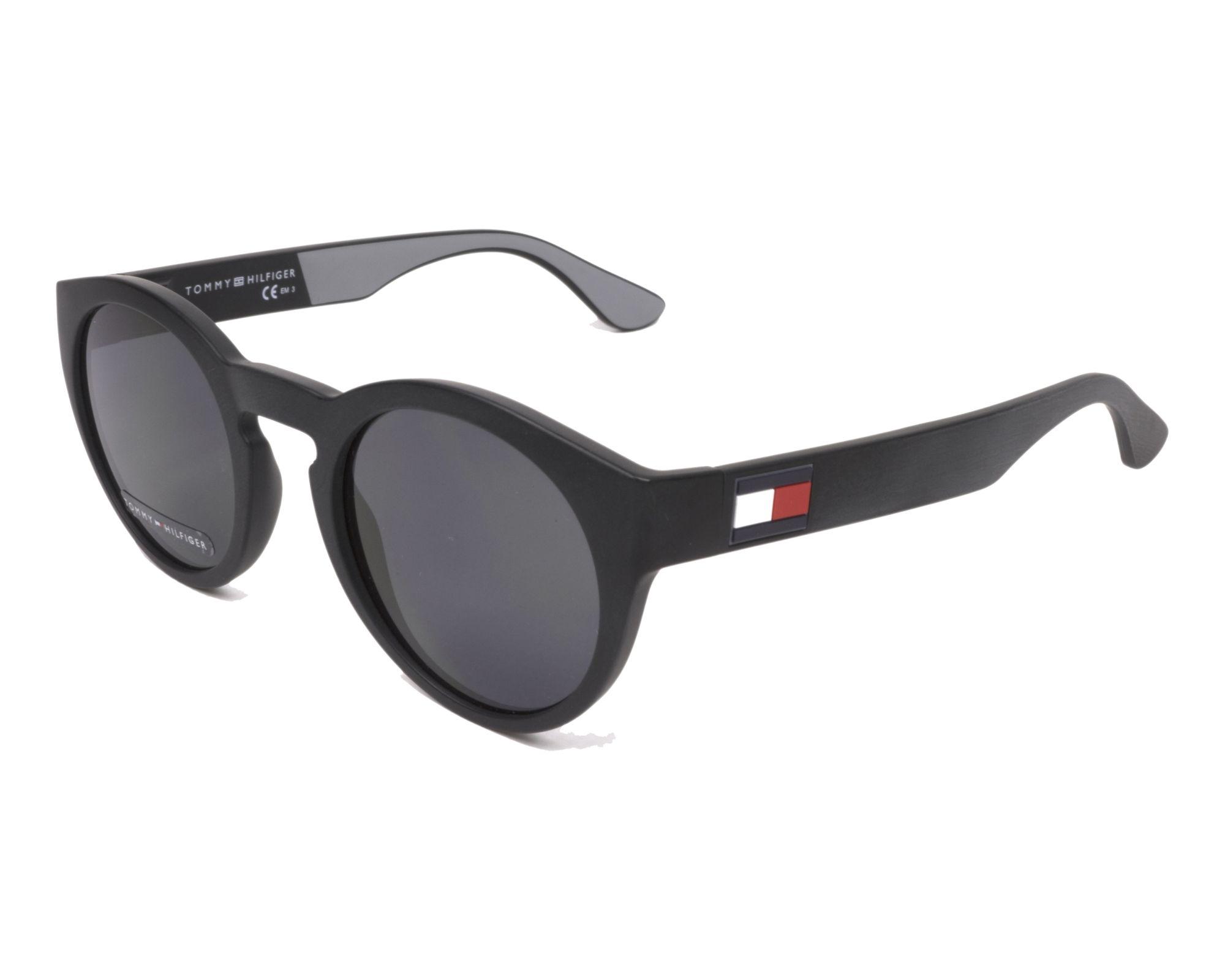 Tommy Hilfiger TH1555/S 08A Sonnenbrille q4daOv4j